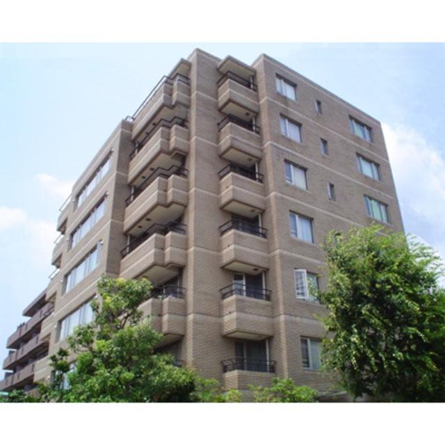 新着賃貸4:兵庫県神戸市東灘区御影3丁目の新着賃貸物件
