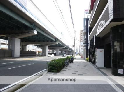 エステムプラザ神戸西Ⅴミラージュ[2K/30.58m2]の周辺1