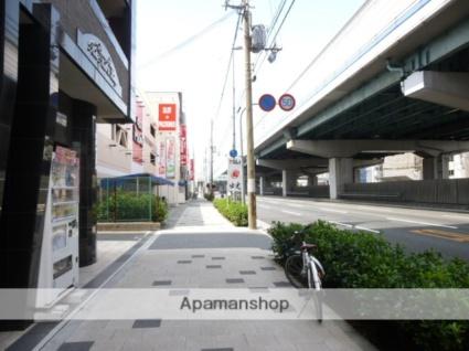 エステムプラザ神戸西Ⅴミラージュ[2K/30.58m2]の周辺2
