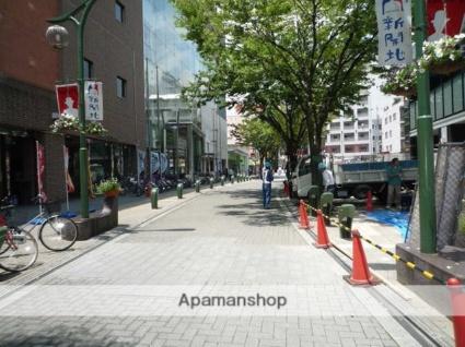 W-STYLE神戸Ⅱ[1K/26.32m2]の周辺1