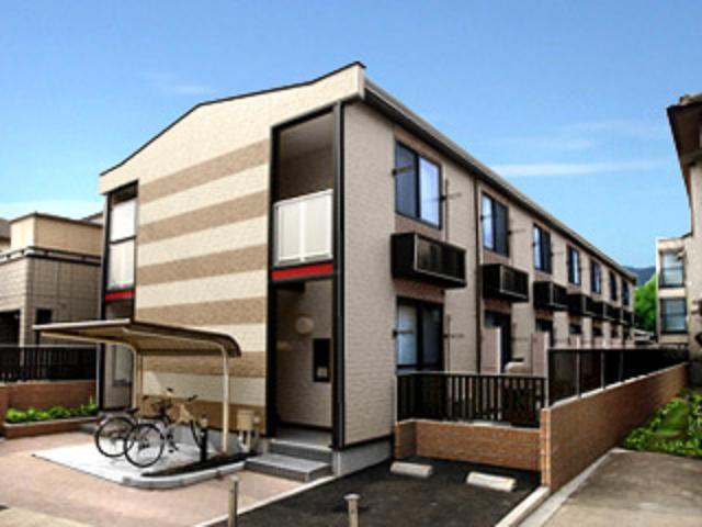 新着賃貸11:兵庫県神戸市東灘区青木5丁目の新着賃貸物件