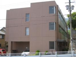 新着賃貸15:兵庫県神戸市灘区篠原本町3丁目の新着賃貸物件