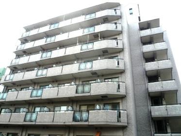 新着賃貸17:兵庫県神戸市東灘区甲南町1丁目の新着賃貸物件