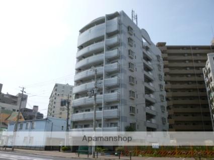 エステムコート神戸西[1K/24.95m2]の外観4