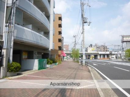 エステムコート神戸西[1K/24.95m2]の周辺1