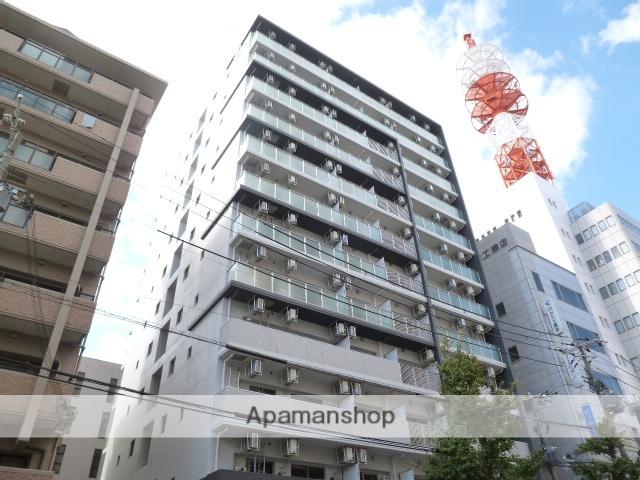 エステムプラザ神戸大開通ルミナス