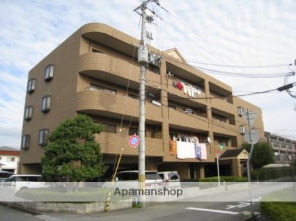 ドマーニ三田横山