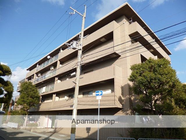 新着賃貸12:大阪府豊中市利倉西1丁目の新着賃貸物件