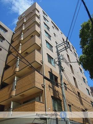 新着賃貸7:兵庫県神戸市東灘区深江本町3丁目の新着賃貸物件