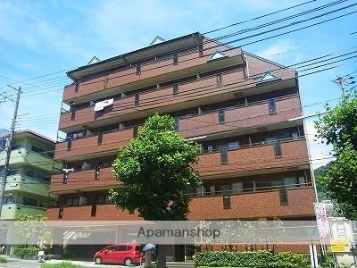 新着賃貸12:兵庫県神戸市東灘区本山北町3丁目の新着賃貸物件