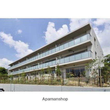 新着賃貸2:兵庫県神戸市東灘区御影山手1丁目の新着賃貸物件