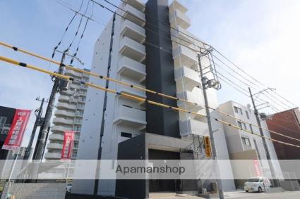 新着賃貸9:兵庫県神戸市兵庫区御崎本町1丁目の新着賃貸物件