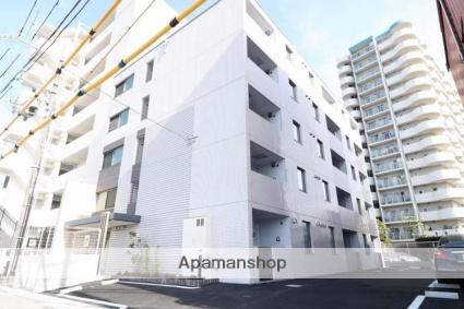 新着賃貸8:兵庫県神戸市兵庫区御崎本町1丁目の新着賃貸物件
