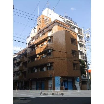 新着賃貸2:兵庫県神戸市兵庫区水木通1丁目の新着賃貸物件