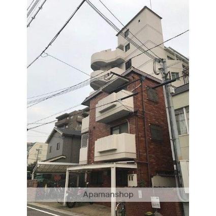 新着賃貸8:兵庫県神戸市東灘区本山中町1丁目の新着賃貸物件