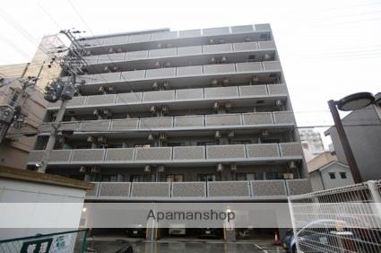 新着賃貸18:兵庫県神戸市兵庫区湊町1丁目の新着賃貸物件