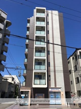 新着賃貸9:兵庫県神戸市東灘区深江北町4丁目の新着賃貸物件