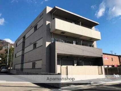 新着賃貸21:兵庫県神戸市東灘区本山北町2丁目の新着賃貸物件