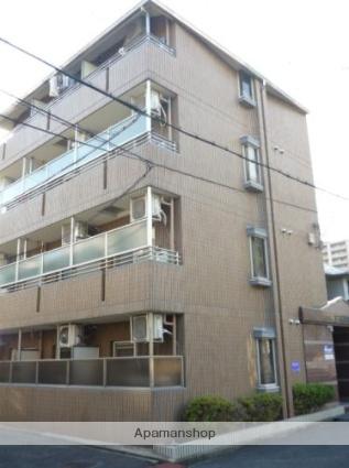 新着賃貸6:兵庫県神戸市東灘区御影石町3丁目の新着賃貸物件