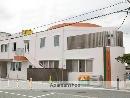 兵庫県三木市志染町西自由が丘2丁目[4DK/63.35m2]の周辺6