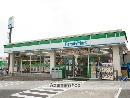 兵庫県三木市志染町西自由が丘2丁目[4DK/63.35m2]の周辺7