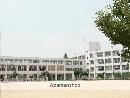 兵庫県三木市志染町西自由が丘2丁目[4DK/63.35m2]の周辺11