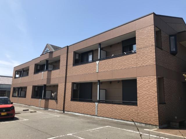 新着賃貸1:兵庫県三木市吉川町大畑の新着賃貸物件
