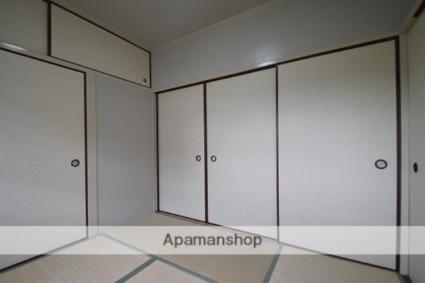 兵庫県多可郡多可町中区森本[2K/32m2]の内装2