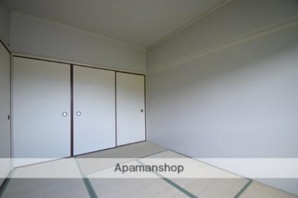 兵庫県多可郡多可町中区森本[2K/32m2]のリビング・居間
