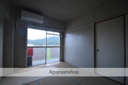 兵庫県多可郡多可町中区森本[2K/32m2]のその他部屋・スペース