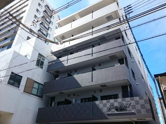 新着賃貸13:兵庫県姫路市元塩町の新着賃貸物件