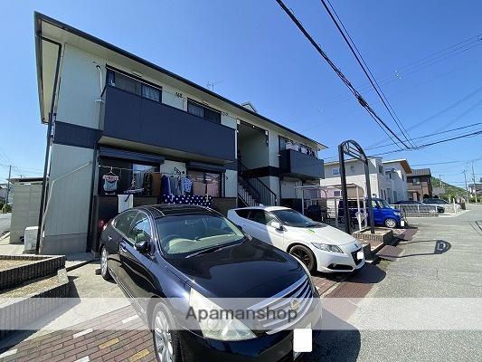 新着賃貸20:兵庫県姫路市広畑区才の新着賃貸物件