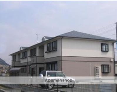 新着賃貸19:兵庫県姫路市広畑区才の新着賃貸物件
