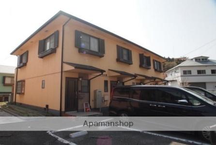 新着賃貸3:兵庫県姫路市御立東4丁目の新着賃貸物件