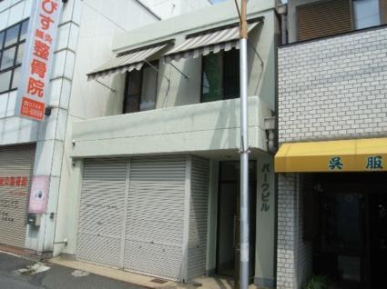 奈良県磯城郡田原本町、田原本駅徒歩2分の築34年 2階建の賃貸マンション