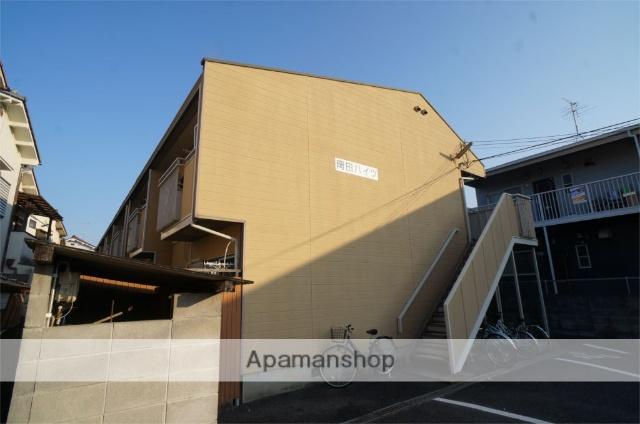 新着賃貸10:奈良県奈良市紀寺町の新着賃貸物件