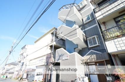新着賃貸12:奈良県奈良市富雄北1丁目の新着賃貸物件
