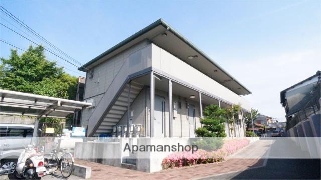 新着賃貸14:奈良県奈良市川上町の新着賃貸物件