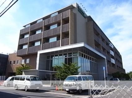 ハイツ奈良[2LDK/53.07m2]の周辺7