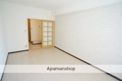 サンサーラ奈良[1K/23.9m2]のその他部屋・スペース
