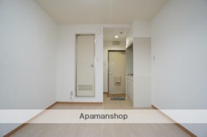 コーポ諏訪西大寺[1K/16m2]のその他部屋・スペース