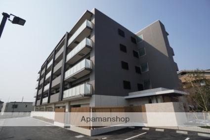 赤田町プロジェクト新築