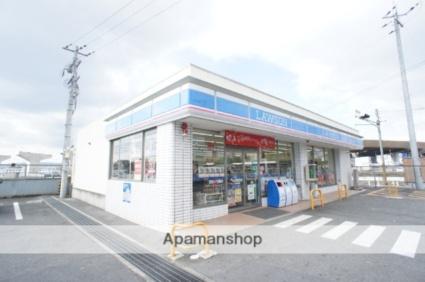 奈良県天理市中町[2LDK/51m2]の周辺7