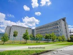 私立天理医療大学 1811m