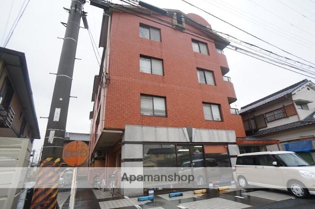 新着賃貸14:京都府木津川市相楽神後原の新着賃貸物件