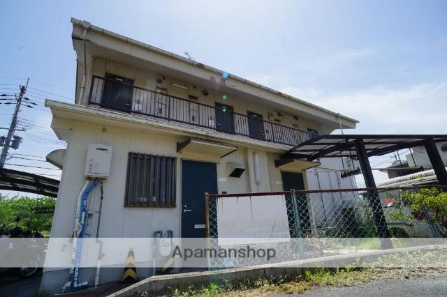 新着賃貸2:奈良県奈良市中山町西1丁目の新着賃貸物件