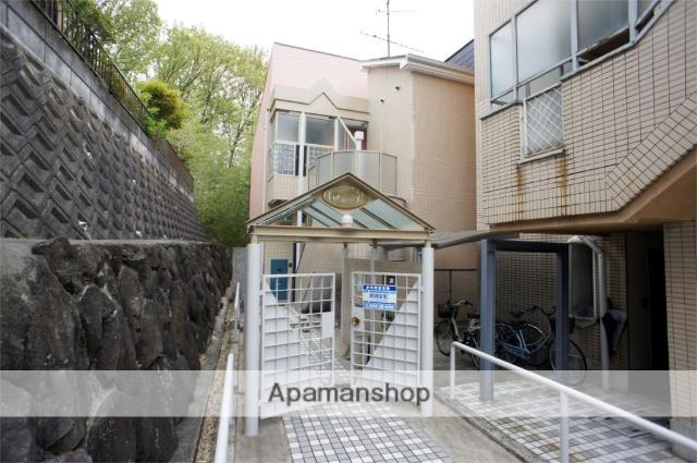新着賃貸17:奈良県奈良市富雄元町1丁目の新着賃貸物件
