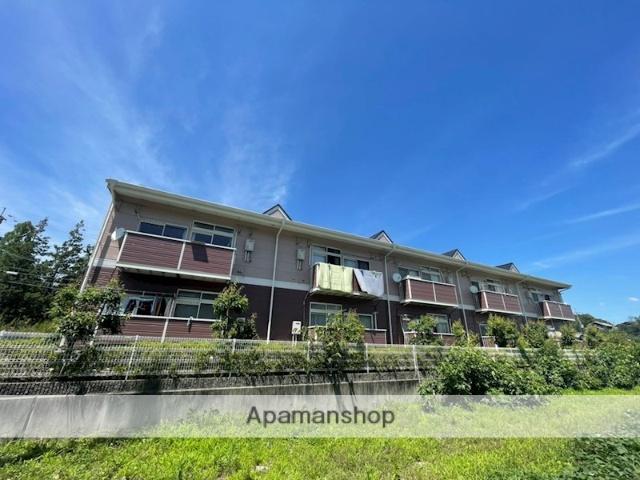 新着賃貸18:奈良県奈良市中山町の新着賃貸物件