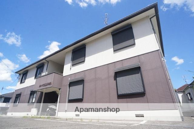 新着賃貸6:奈良県奈良市西登美ヶ丘6丁目の新着賃貸物件