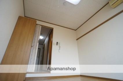 新大宮シティ・パル[1K/18m2]のその他部屋・スペース